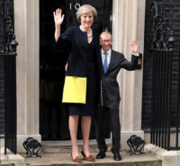 funny-Theresa-May's-little-husband