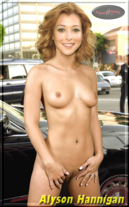 naked-pictures-of-alyson-hannigan-girls
