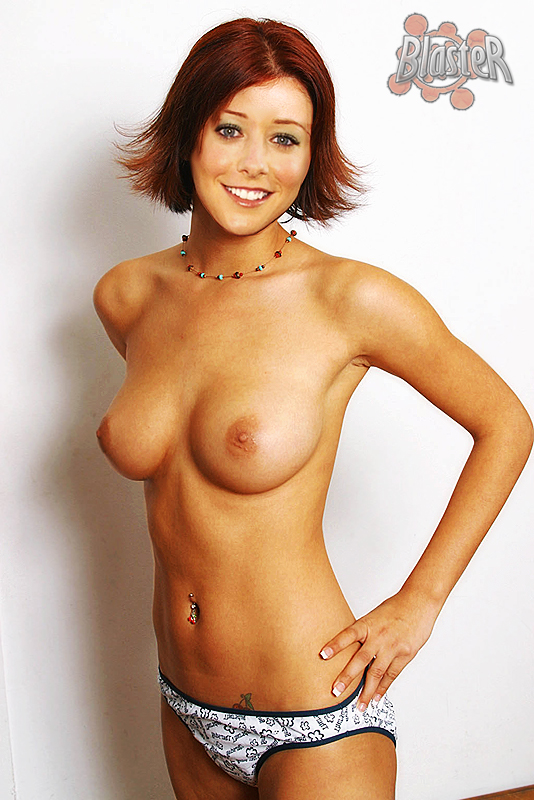 Alyson hannigan nude pregnant photos, free online porn search engine