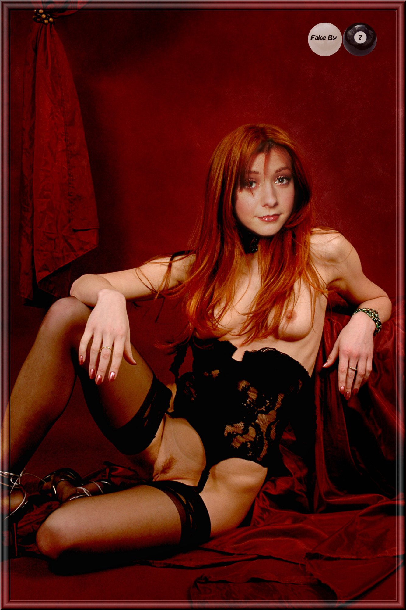 did-alyson-hannigan-make-a-sex-tape-redhair-pussy-galleries