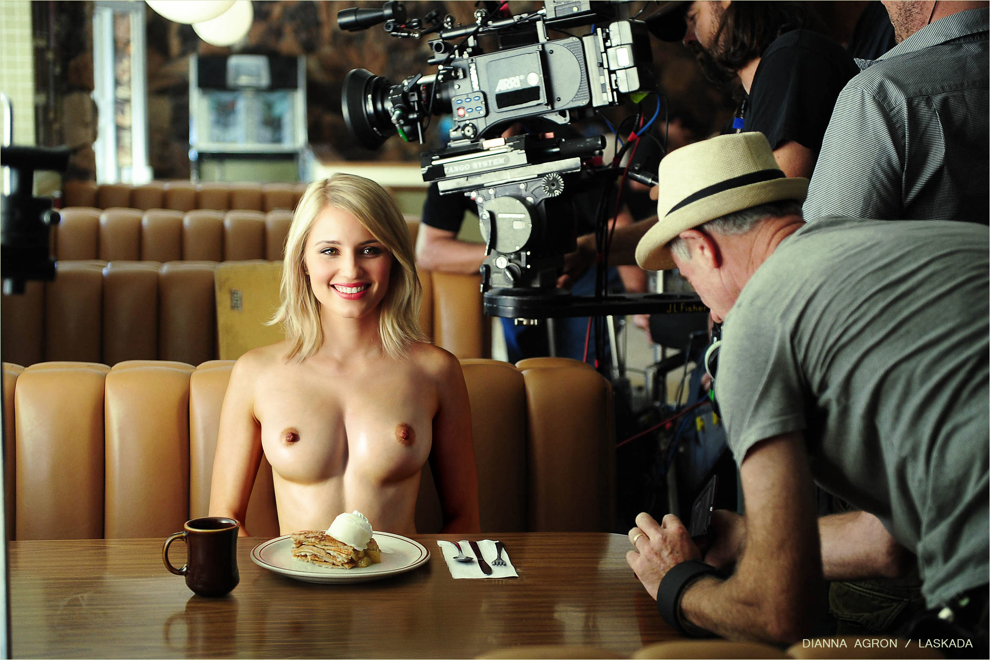 Topless Dianna Agron naked (61 foto and video), Pussy, Leaked, Twitter, butt 2019