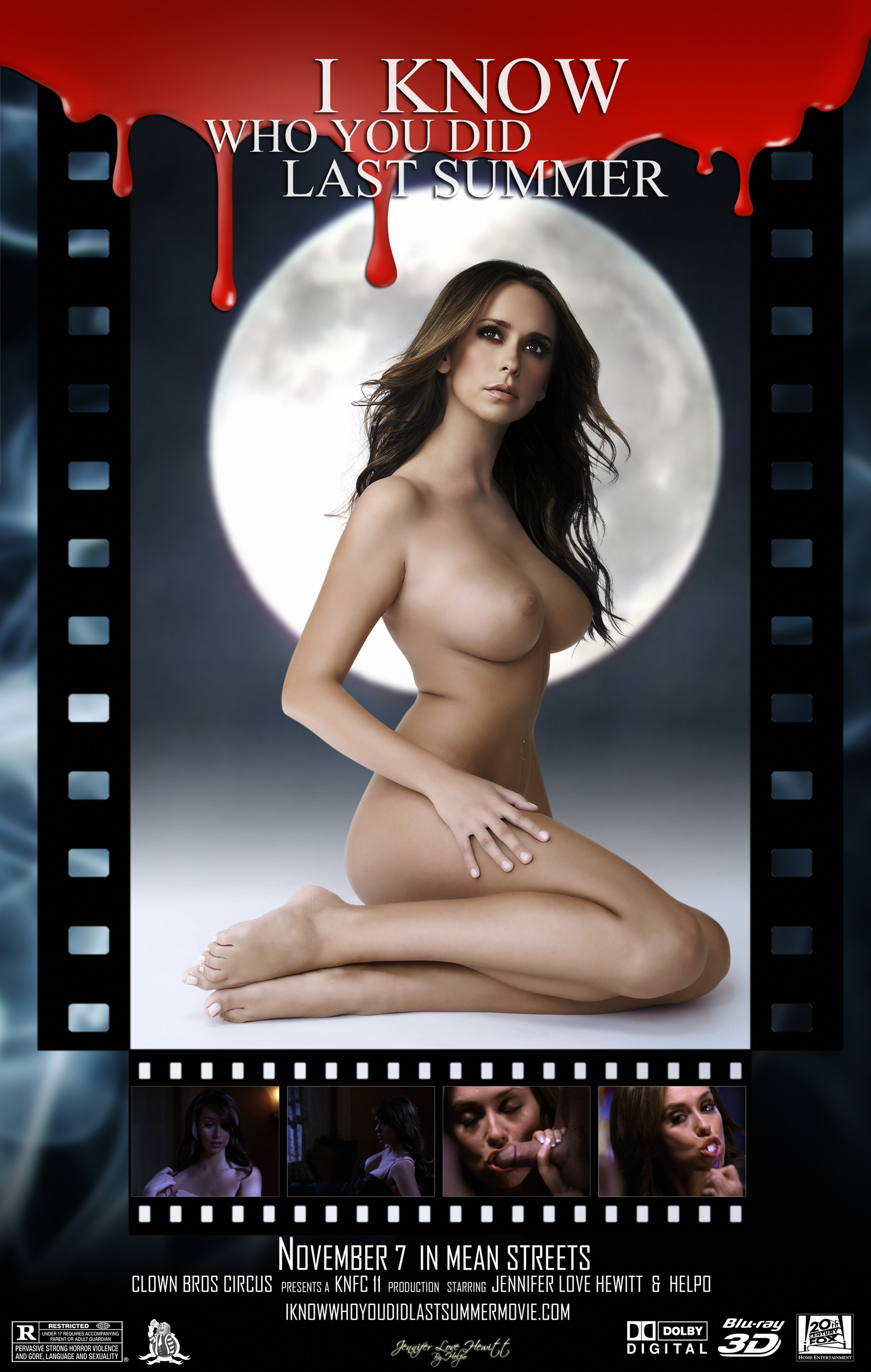 jennifer-love-hewitt-nudity-italian-teen-babes