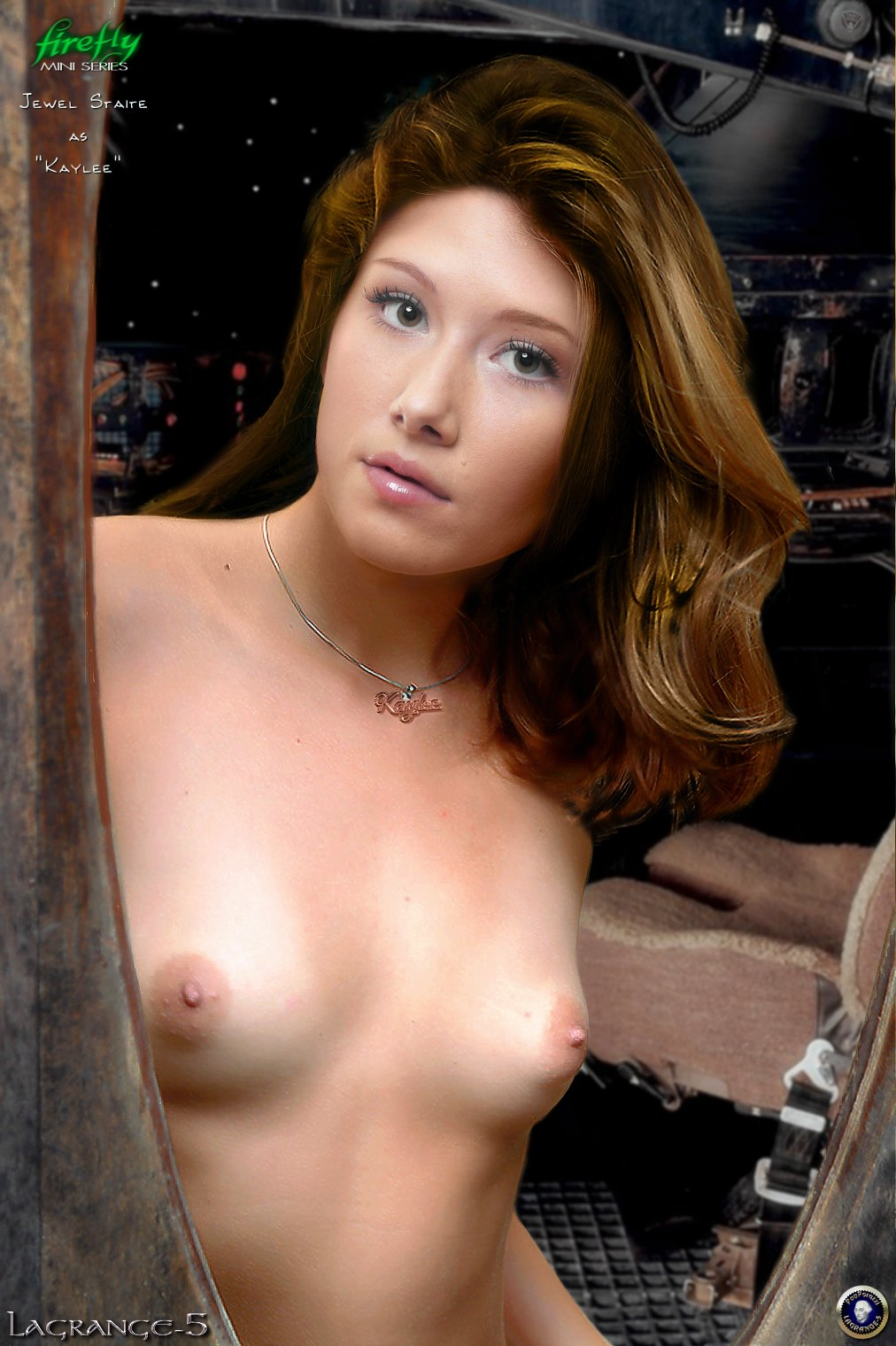 Jewel Staite Nude Pics Open Sex Pages