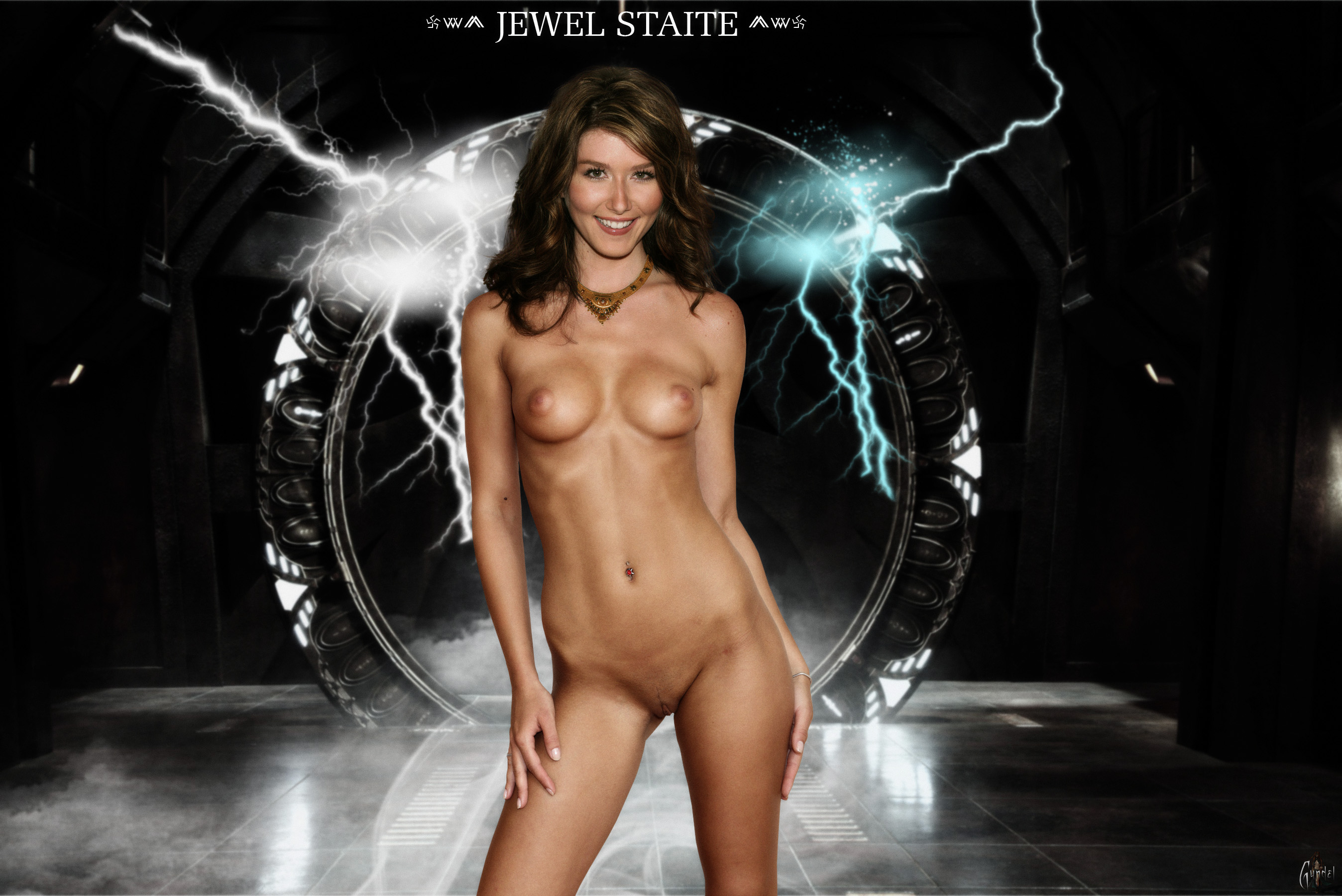 rachel-luttrell-naked-young