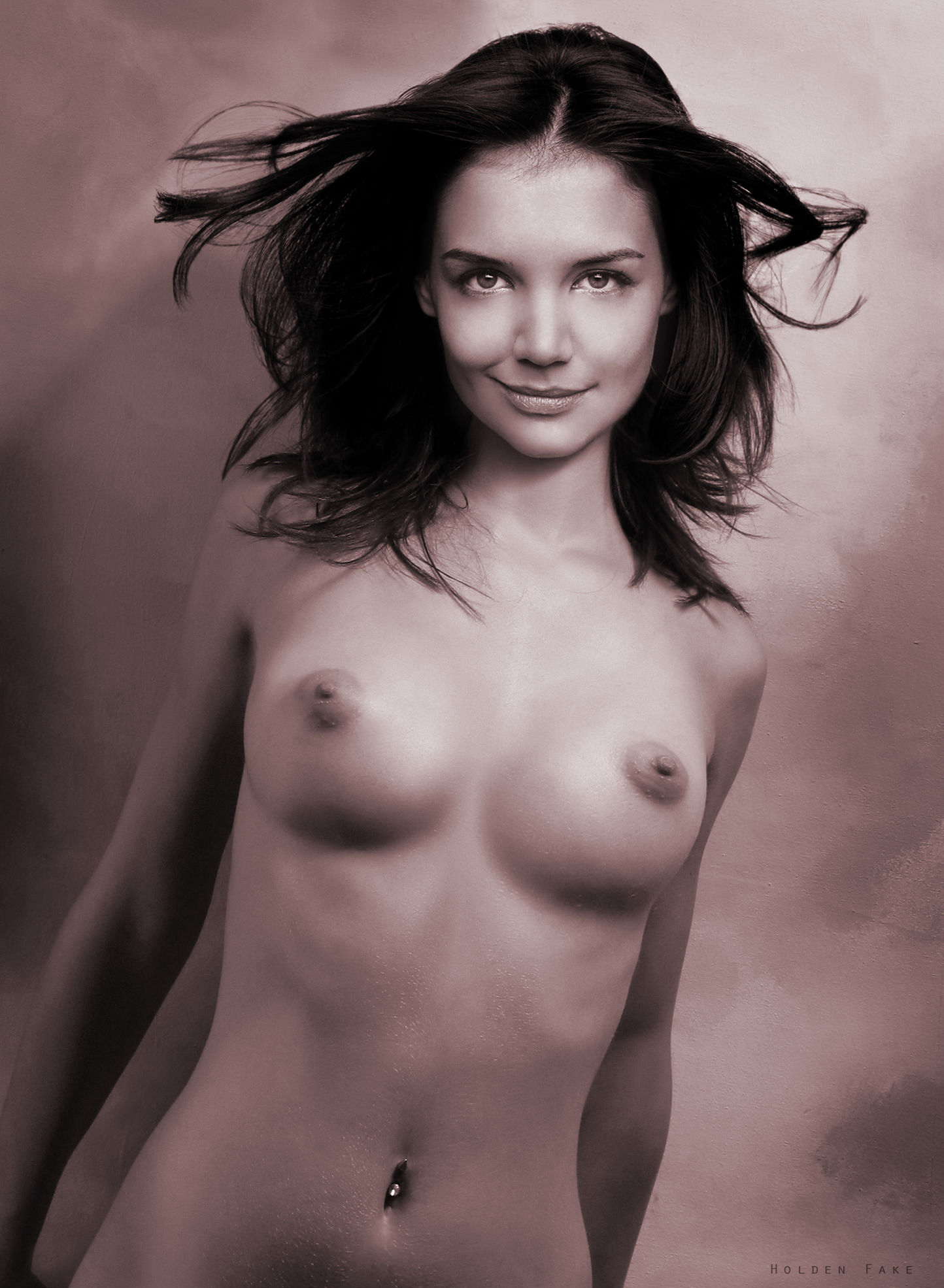 Free nude celebrity pictures katie holmes upskirt hot butt