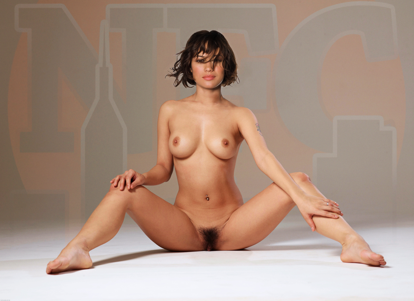 Camberos recommend Hot tgp wife