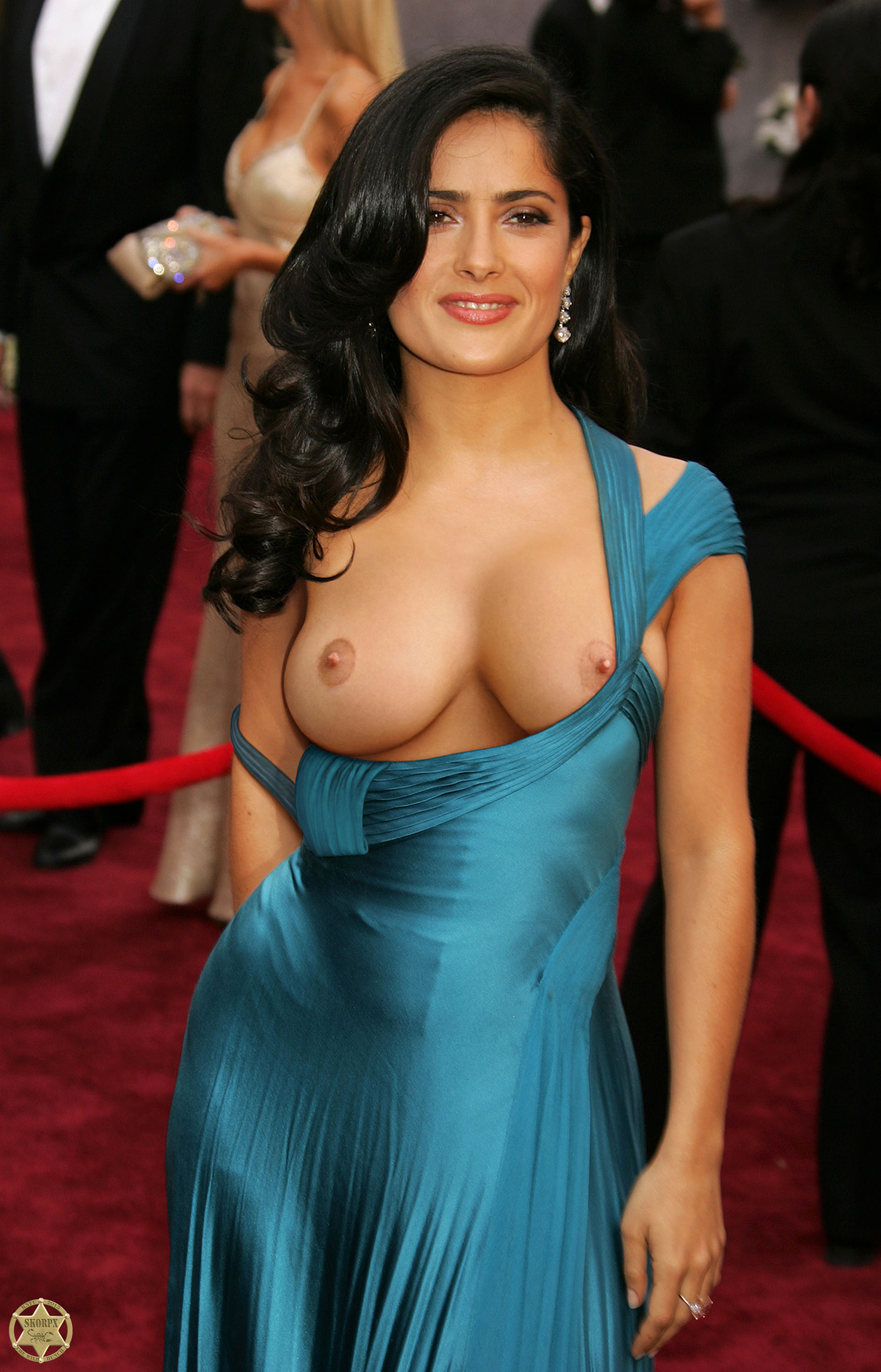 nude female pics of hollywood actresses