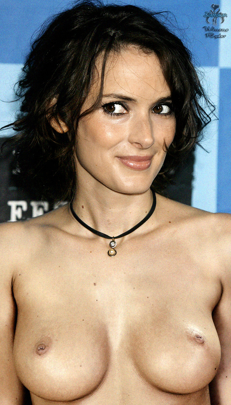 naked-pictures-of-winona-ryder-anime-lesbian-vampires