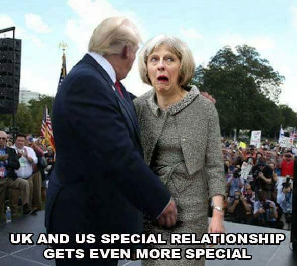 trump-grabs-may's-crotch